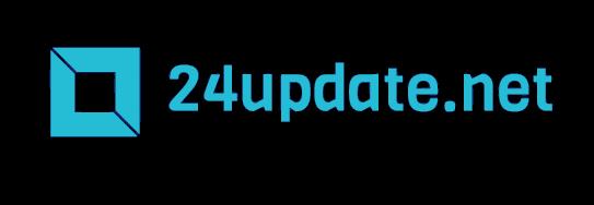 24update.net